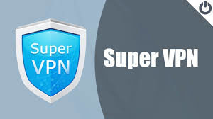 SuperVPN Free VPN Proxy for PC Windows and MAC Free Download