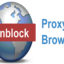 Unblock Website VPN Browser for PC Windows and MAC Free Download