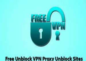 UnblockVPN Free VPN Proxy for PC Windows and MAC Free Download