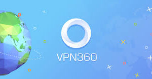 VPN 360 – Unlimited Free VPN Proxy for PC Windows and MAC Free Download
