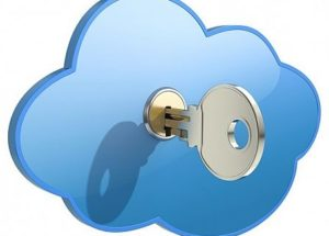 VPN Cloud for PC Windows and MAC Free Download