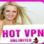 VPN Free Super Hot VPN Touch Unblock Proxy for PC Windows and MAC Free Download
