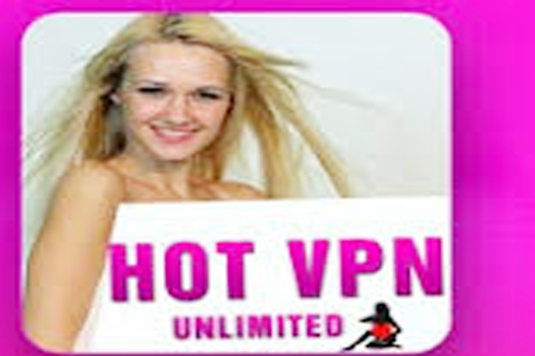 Vpn Free Super Hot Vpn Touch Unblock Proxy For Pc Windows And Mac Free Download Apps For Pc