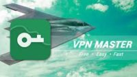 VPN Proxy Master-Free security for PC Windows and MAC Free Download