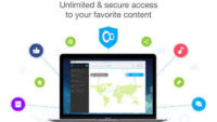 VPN Unlimited – WiFi Proxy for PC Windows and MAC Free Download