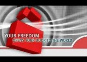Your Freedom VPN Client for PC Windows and MAC Free Download