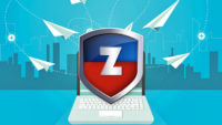 Zero VPN for PC Windows and MAC Free Download