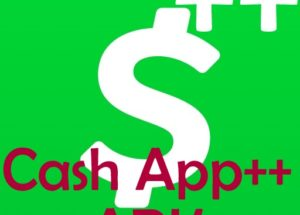 Cash App++ Apk for PC Windows 10 and Mac.