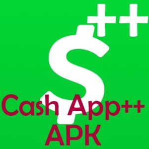 CashApp++ Apk for Android and iOS Download. [Free $750 Claim]